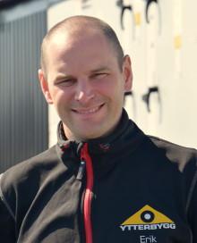 Erik Apelgren