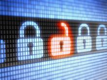 Innovativa lösningar ska öka den digitala säkerheten