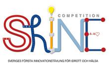 Ny satsning på innovation för idrott, motion och hälsa