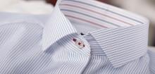 Kändisar designar skräddarsydda kläder