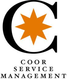 Politiet forlænger samarbejdet med Coor