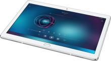 Huaweis MediaPad M3 Lite 10: Högkvalitativt ljud och starkare prestanda