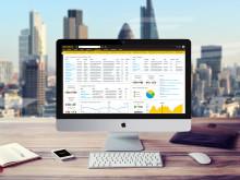Newsec Technical Services valde Datscha Insight™ för att effektivisera servicerutter, spara tid, miljö och pengar.