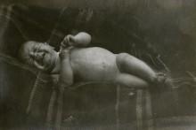 Arkivet etter Barselhjemutstillingen 1916 er blitt del av Norges dokumentarv