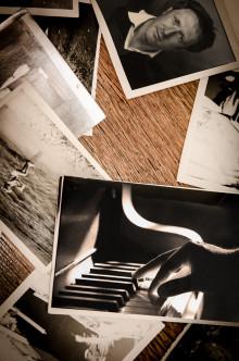 Musica Vitae hyllar minnen av och till tonsättare.