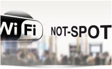 Wifi fullt 2016? [Debattartikel]