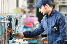 Partnerskaber mellem kommuner og virksomheder får flygtninge i job