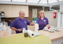 Maidenhead Speakability Group calls out for local volunteers