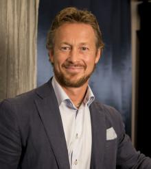 Sigma vinner ramavtal med Göteborgs Stad