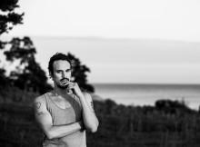 Kleerup är tillbaka med ny singel och efterlängtat minialbum