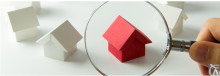 Investing in Real Estate: A REITs Framework in Malta