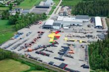 Pipelife/Wienerberger förvärvar en av Europas största tillverkare av fördragna elinstallationsrör