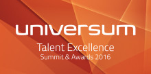 Talent Excellence Summit & Awards 2016