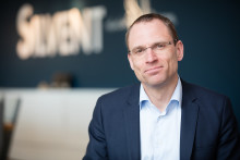 Lifco ny majoritetsägare i Silvent  – fortsatt global expansion och tillväxt i fokus