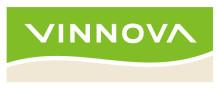 Fyra UIC-bolag får 5,5 Mkr i Vinnovafinansiering