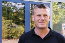 Lind & Risør udleverer nøglen til det perfekte samarbejde