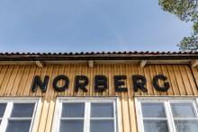 Rättvisa hyror i Norberg - tvist avgjord i Hyresnämnden