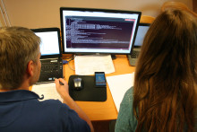 Allt fler nationella e-hälsotjänster testas och kvalitetssäkras av Nordic Medtest