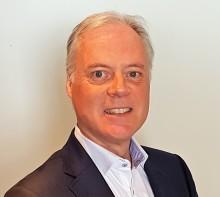 Bo Hentschel ska leda Sophos affärsutveckling i Sverige