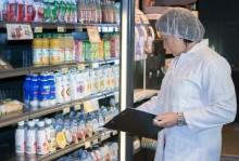 Ännu en utredning om livsmedelskontrollerna – behövs inte