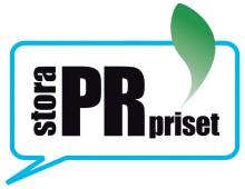 Stora pr-priset grillar juryn i het paneldebatt 10 februari