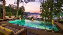 AccorHotels i ytterligare global expansion: Strategiskt partnerskap med Rixos Hotels + Managementavtal med Brazil Hospitality Group