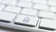 Så skapar du säkrare lösenord