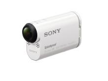 Die neue Action Cam von Sony meistert alle Extreme