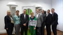 Bundesverband für Mundgesundheit ist Partner im Aktionsbündnis gesundes Implantat
