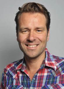 Rickardh Gärdström