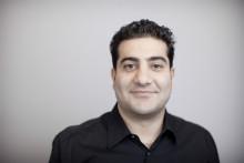 Mohsen Zangani