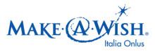 Sony rinnova in Italia la partnership con Make-A-Wish® Italia Onlus