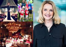 Bonnier Tidskrifter satsar på event och anställer ny eventchef