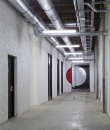 FILA LED - arkitektonisk LED tubarmatur med många användningsområden!