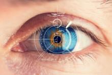 Litar du på dina egna ögon – Ögonvittnesexperimentet igen på Heureka 26.10–23.12.2018