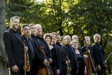Välkommen till en ny säsong med Musica Vitae