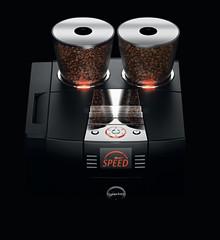 GIGA X8 setter ny standard.