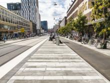 S:t Eriks hållbara Ecofog – en del av Årets Bygge 2019?