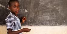 Nestlén tuore raportti kaakaon tuotannosta: merkittäviä edistysaskelia lapsityövoiman käytön kitkemisessä