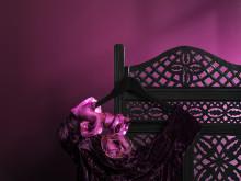 TREND13 från Caparol - Ny färgkarta för aktuell och trendig färgsättning inomhus
