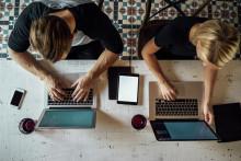 Laatu, ajankäyttö ja kustannukset - Opi hallitsemaan viestintäprojektejasi täydellisesti