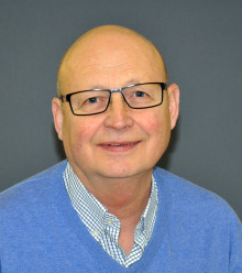 Ny salgskonsulent hos Scania Danmark
