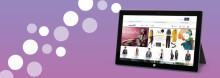 Ny release av Avensia Storefront möjliggör förbättrade kundupplevelser och enhetlig handel i alla kanaler - Unified Commerce