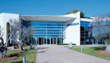 Amadeus rankas som världens 16:e mest hållbara företag