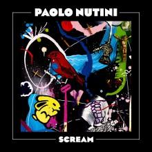Paolo Nutini tillbaka med nytt album