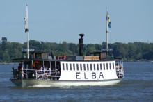 Det blir båttrafik till de yttre öarna i Västeråsfjärden 2020 och framåt.