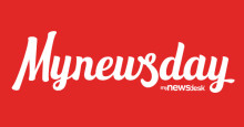Mynewsday november 2014