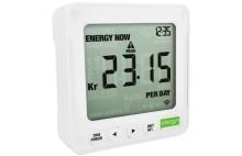 Smarte tips for å spare strøm hjemme
