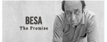 Sverigepremiär dokumentärfilmen Besa -the promise