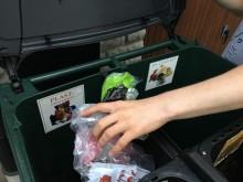 Öresundskraft tar ställning i plastfrågan